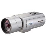 Видеокамера Panasonic  WV-NP502