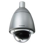 Видеокамера Panasonic  WV-NW960 (WV-NW960/G )