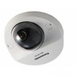 Видеокамера Panasonic WV-SF132E