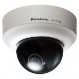 Видеокамера Panasonic  WV-SF335E
