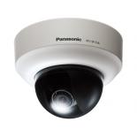 Видеокамера Panasonic  WV-SF336E