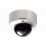 Видеокамера Panasonic  WV-SF342E