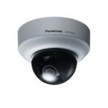 Видеокамера Panasonic WV-SF346E