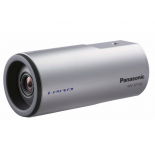 Видеокамера Panasonic  WV-SP102 (WV-SP102E)