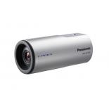 Видеокамера Panasonic  WV-SP105 (WV-SP105E )