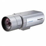 Видеокамера Panasonic  WV-SP302 (WV-SP302E)