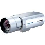 Видеокамера Panasonic  WV-SP305 (WV-SP305E)