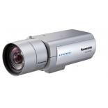 Видеокамера Panasonic  WV-SP306 (WV-SP306E)