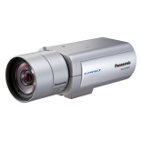 Видеокамера Panasonic WV-SP509E