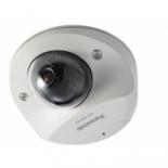 Видеокамера Panasonic WV-SW152E