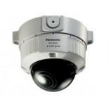 Видеокамера Panasonic WV-SW352E