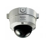 Видеокамера Panasonic  WV-SW355E