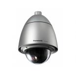 Видеокамера Panasonic  WV-SW395E